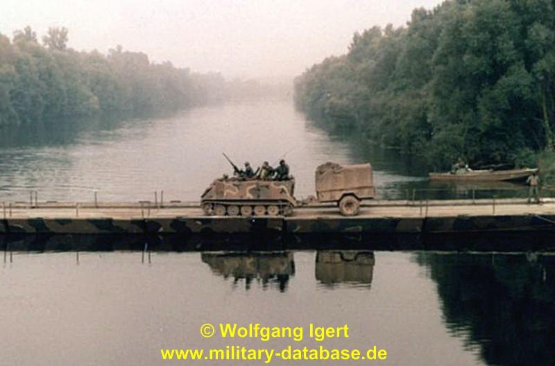 1980-certain-rampart-teil-1-2-galerie-igert-57