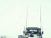1980-claver-go-go-mulder-12