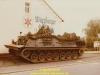 1980-sankt-georg-krec39f-01