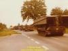 1980-sankt-georg-krec39f-02