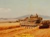 1980-sankt-georg-krec39f-03