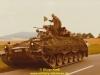 1980-sankt-georg-krec39f-04