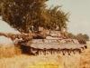 1980-sankt-georg-krec39f-05