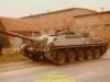 1980-sankt-georg-krec39f-06