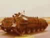1980-sankt-georg-krec39f-07