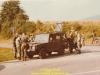 1980-sankt-georg-krec39f-09