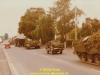 1980-sankt-georg-krec39f-10