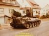 1980-sankt-georg-krec39f-12