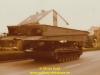 1980-sankt-georg-krec39f-13
