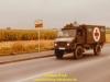 1980-sankt-georg-krec39f-14