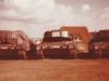 1980-10-jc3a4hrige-pzaufkllehrbtl-barsinghausen-volker-04
