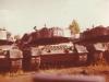 1980-10-jc3a4hrige-pzaufkllehrbtl-barsinghausen-volker-05