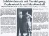1980-10-jc3a4hrige-pzaufkllehrbtl-barsinghausen-volker-14