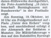 1980-10-jc3a4hrige-pzaufkllehrbtl-barsinghausen-volker-16