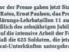 1980-10-jc3a4hrige-pzaufkllehrbtl-barsinghausen-volker-17