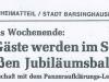 1980-10-jc3a4hrige-pzaufkllehrbtl-barsinghausen-volker-18