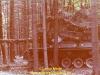 1980-reforger-lance-mertz-04