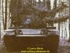 1980-reforger-lance-mertz-13