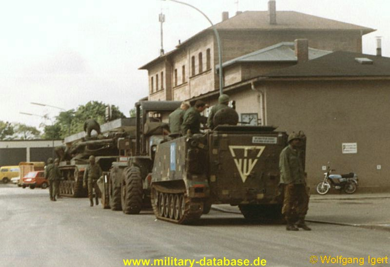 1980-certain-rampert-teil-2-igert-011