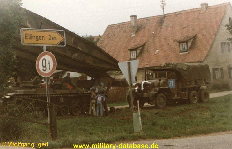 1980-certain-rampert-teil-2-igert-013