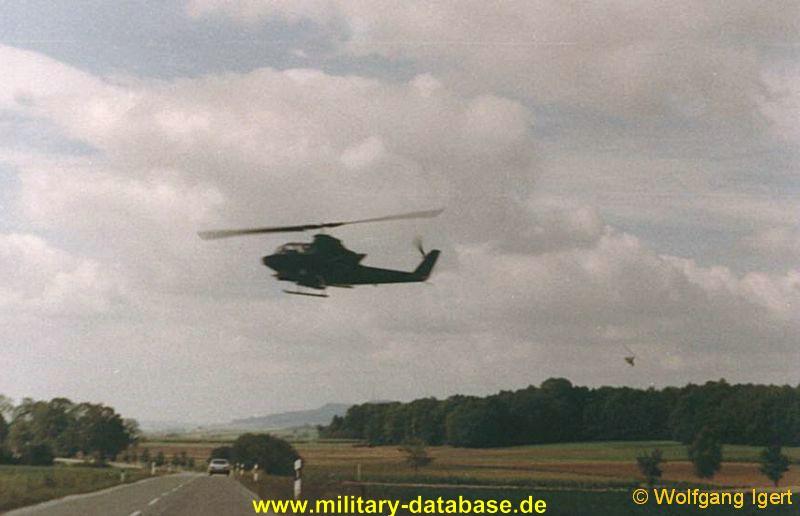 1980-certain-rampert-teil-2-igert-015
