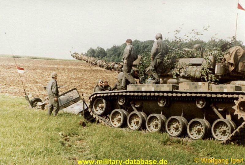 1980-certain-rampert-teil-2-igert-017