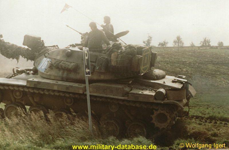 1980-certain-rampert-teil-2-igert-019