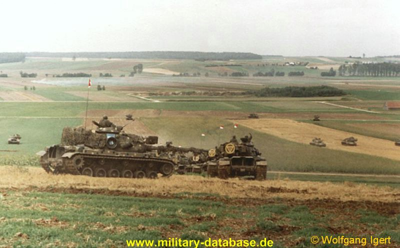 1980-certain-rampert-teil-2-igert-022