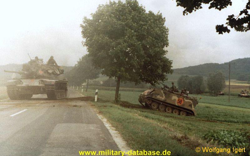 1980-certain-rampert-teil-2-igert-023