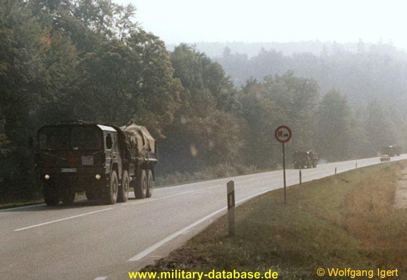 1980-certain-rampert-teil-2-igert-027