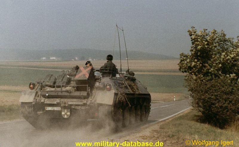 1980-certain-rampert-teil-2-igert-028