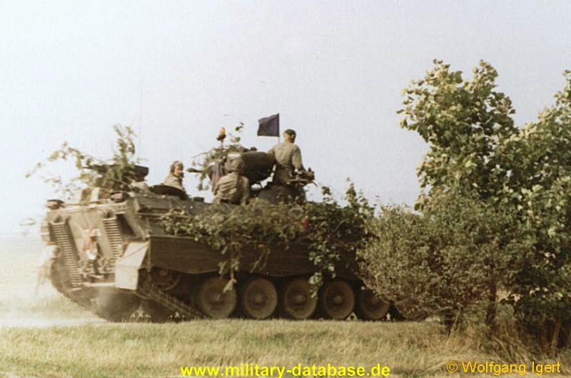 1980-certain-rampert-teil-2-igert-029