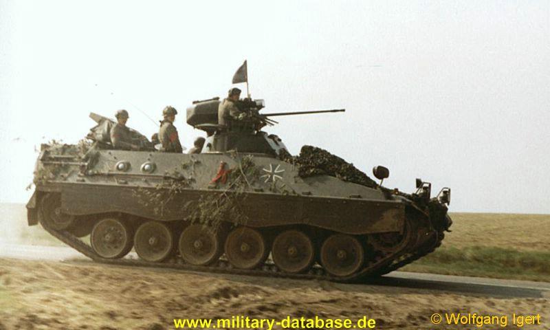 1980-certain-rampert-teil-2-igert-030