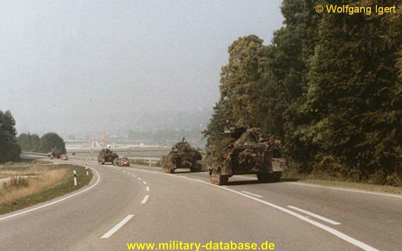 1980-certain-rampert-teil-2-igert-031