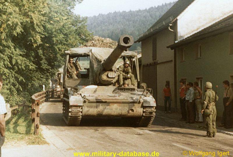 1980-certain-rampert-teil-2-igert-033