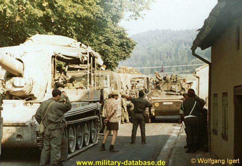 1980-certain-rampert-teil-2-igert-034