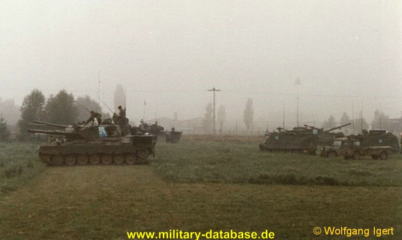 1980-certain-rampert-teil-2-igert-035