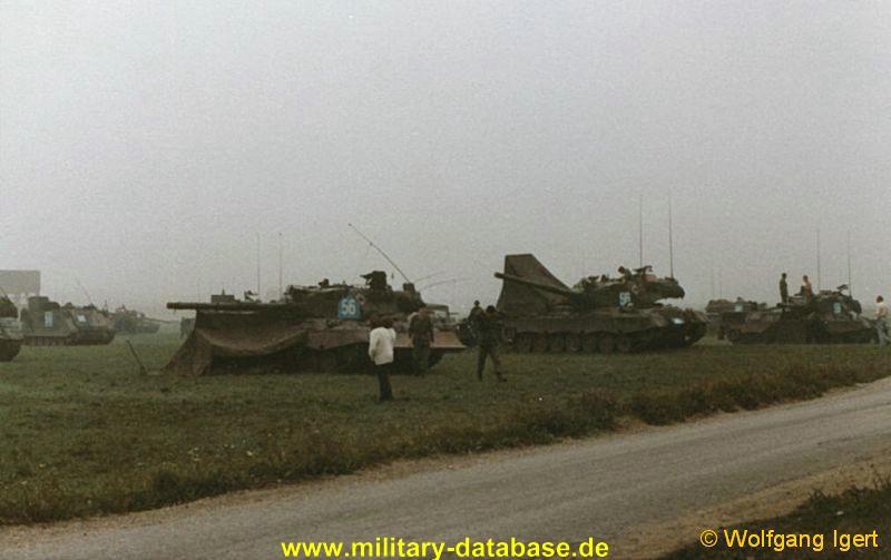 1980-certain-rampert-teil-2-igert-036