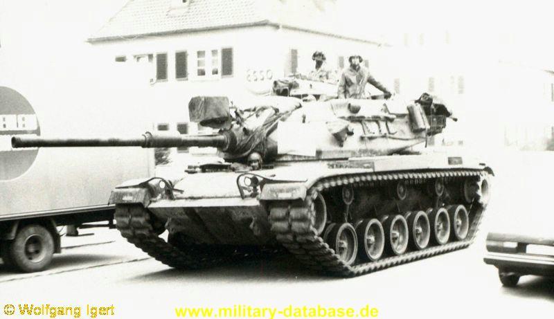 1980-certain-rampert-teil-2-igert-038