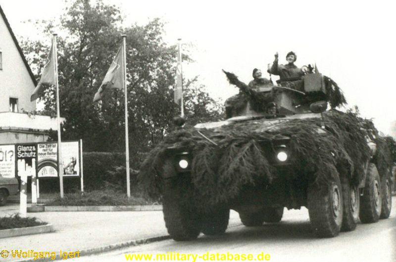 1980-certain-rampert-teil-2-igert-039