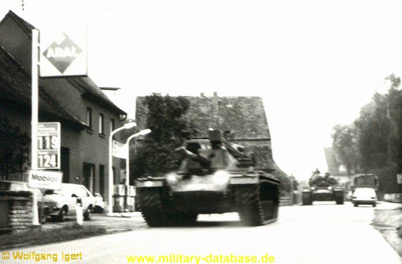1980-certain-rampert-teil-2-igert-041