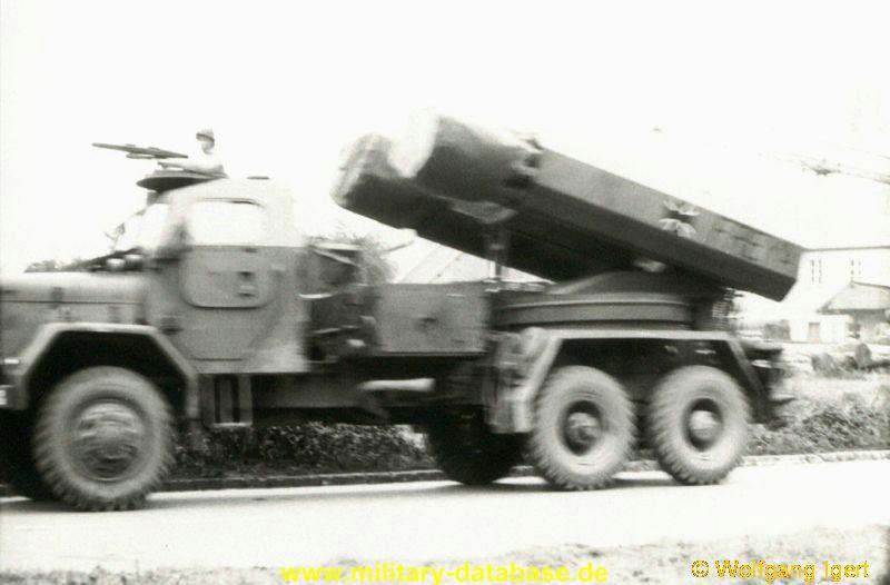 1980-certain-rampert-teil-2-igert-042