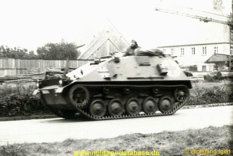1980-certain-rampert-teil-2-igert-043