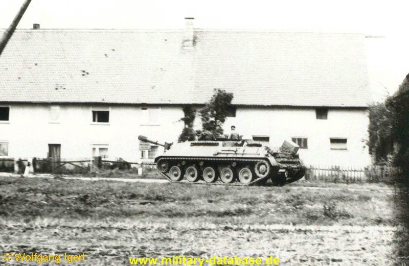 1980-certain-rampert-teil-2-igert-044