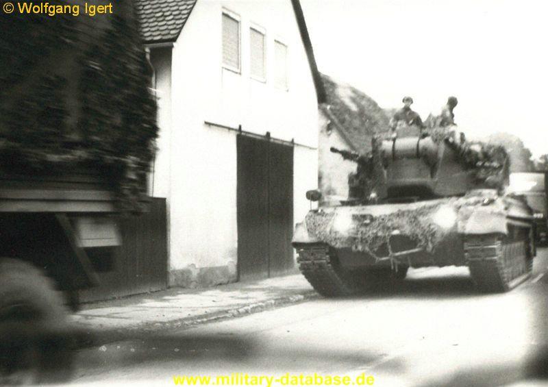 1980-certain-rampert-teil-2-igert-045