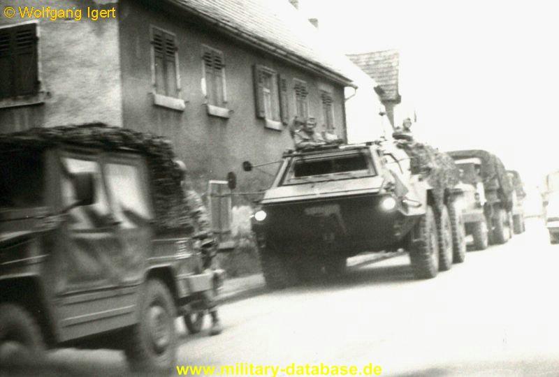 1980-certain-rampert-teil-2-igert-046