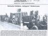 1980-spearpoint-crusader-volker-05