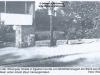 1980-spearpoint-crusader-volker-08