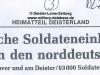 1980-spearpoint-crusader-volker-13