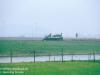1980-spearpoint-09-von-20